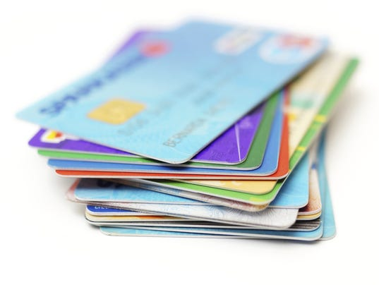 how to cancel nab traveller card