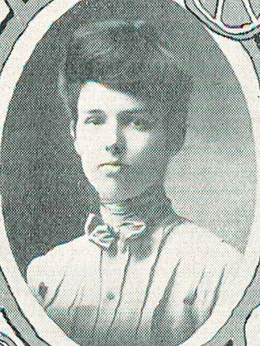 1904-Denison-Adytum-Sr-pic.jpg