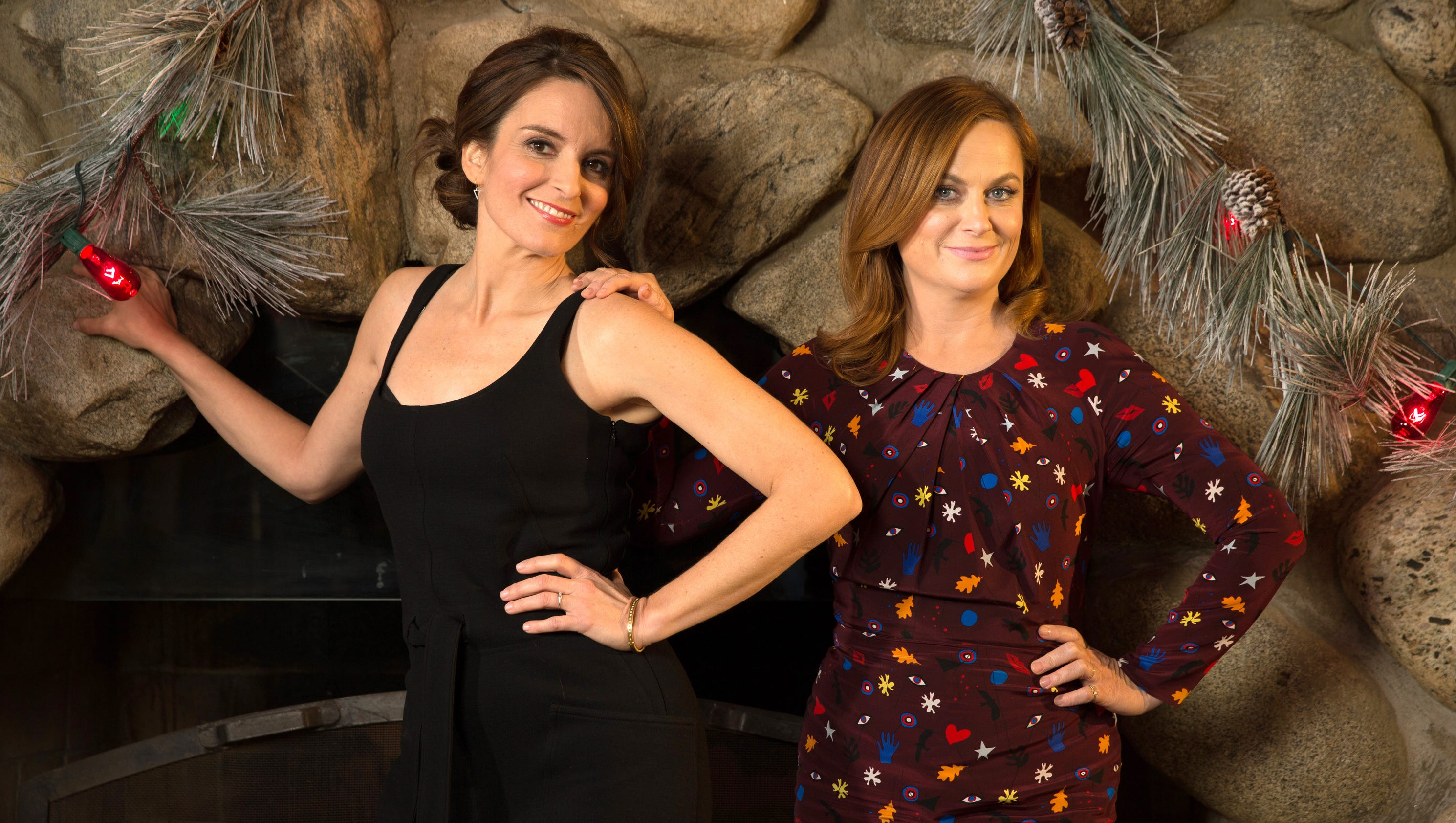 tina fey biggest icon in comedy Former snl stars (and current all-around stars) tina fey and amy poehler   erykah badu reads message from reclusive funk icon betty davis  obviously  we have to kick things off with one of the biggest political sketches of all time   comedy about politics, feminism, being a woman in the public eye.