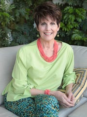 Lucie Arnaz is embracing her parents' legacy with a