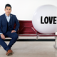 'Love Enthusiast' aims Cupid's arrow at LGBTQ singles