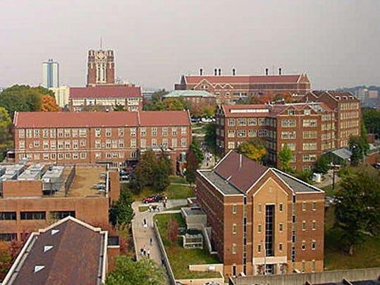 UT campus.jpg