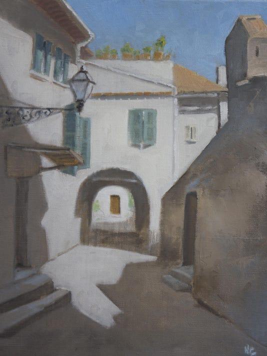 MAIN_Enjoy-Nancy Campbell-Little-Street-Serrone