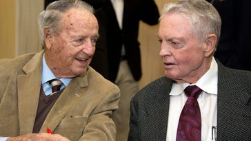 Bowden likes Fisher's chances of making Aggies an SEC factor