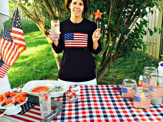 MAIN_DIY Dutchess celebrates the 4th