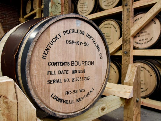 Kentucky-Peerless-Distilling-Co.-Tours-31.jpg