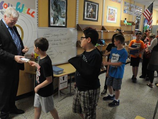 OSH National Charter Schools Week Grothman 050715 JS 01.jpg