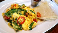 Best breakfast in Phoenix: 15 critic's picks for morning (and midday) meals