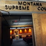 Montana Supreme Court race could set fundraising record
