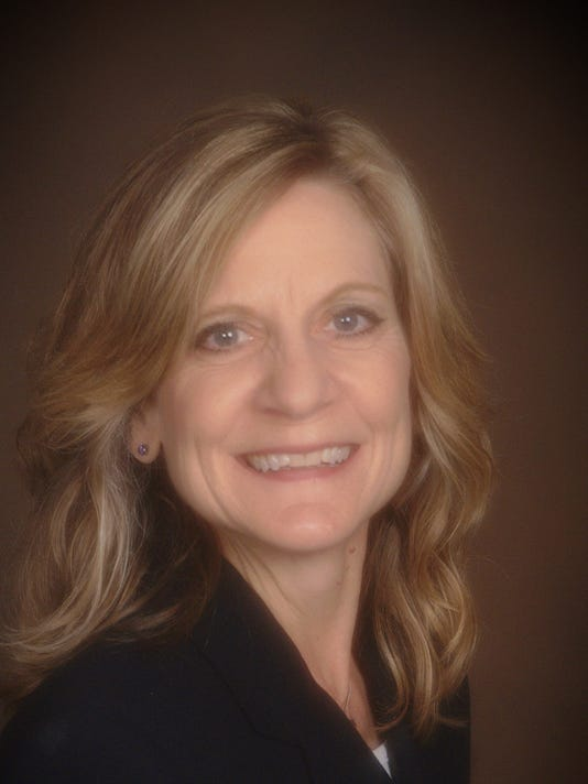 Brenda Rader Mross 2015.jpg