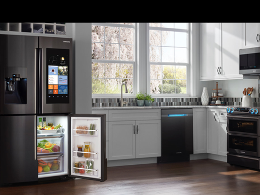 samsung-connected-fridge_large.png