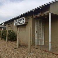 Ciudad de Phoenix aprueba nuevas multas por solicitar prostitución