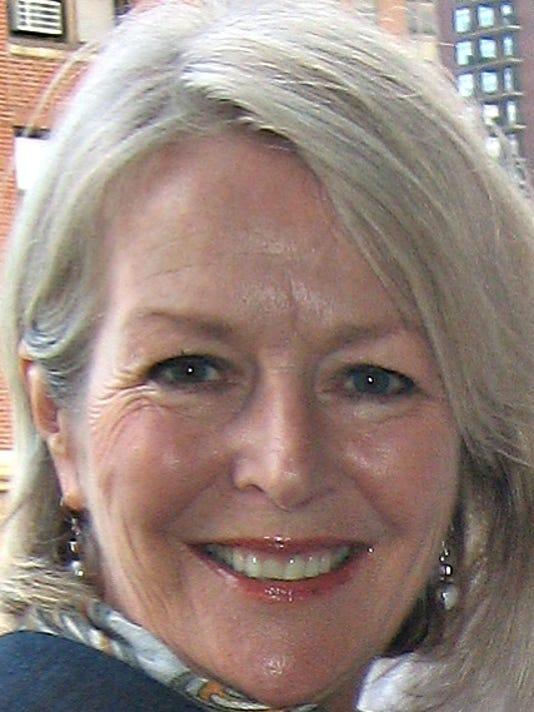 Lynn Oesterle Zollner.jpg