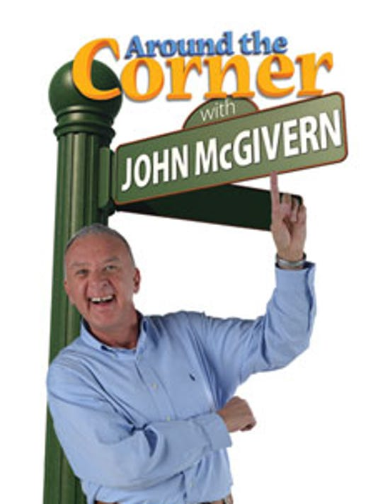 mcgivern-logo-NEW.jpg