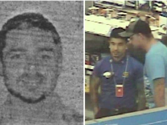 ID-Theft-Crime-Spree.jpg