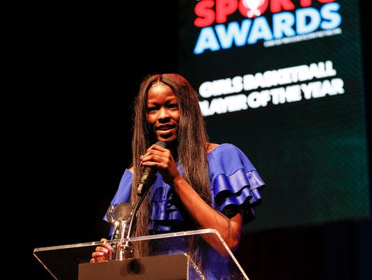 636625004107838200-05182018-sportsawards-p-2-2-.jpg