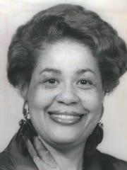 Kay Everett