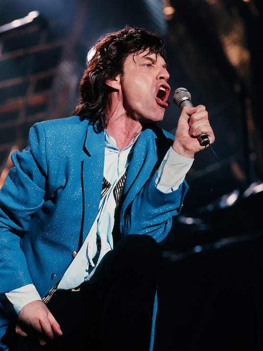 636356342166427552-Mick-Jagger-of-The-Rolling.jpg