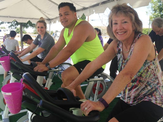 636336664227168165-Bike-to-End-Alzheimer-s.jpg