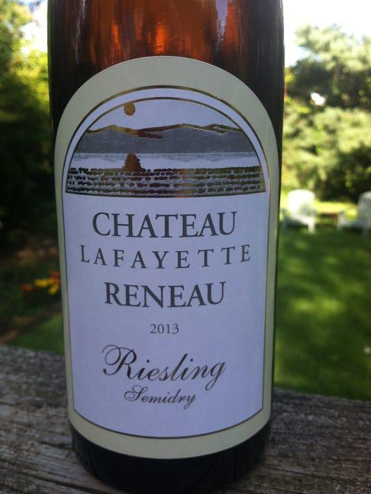 Chateau LaFayette Reneau Riesling.jpg