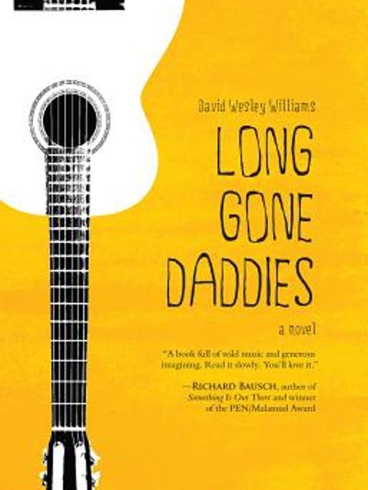 long-gone-daddies-david-williams