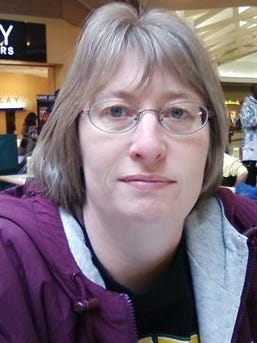 Kristen Noel Pummell, 48