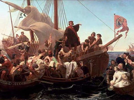 Christopher_Columbus_on_Santa_Maria_in_1492..jpg