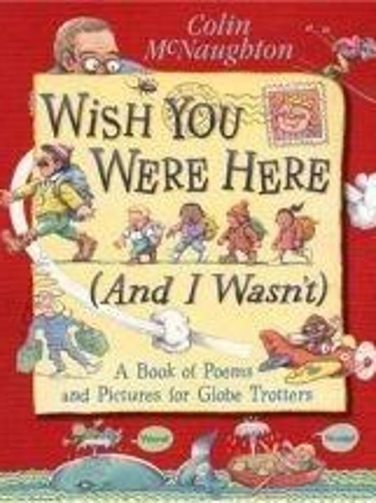 Wish You Were Here cover.jpg