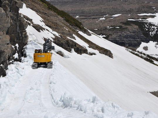 fal 0617 glacier