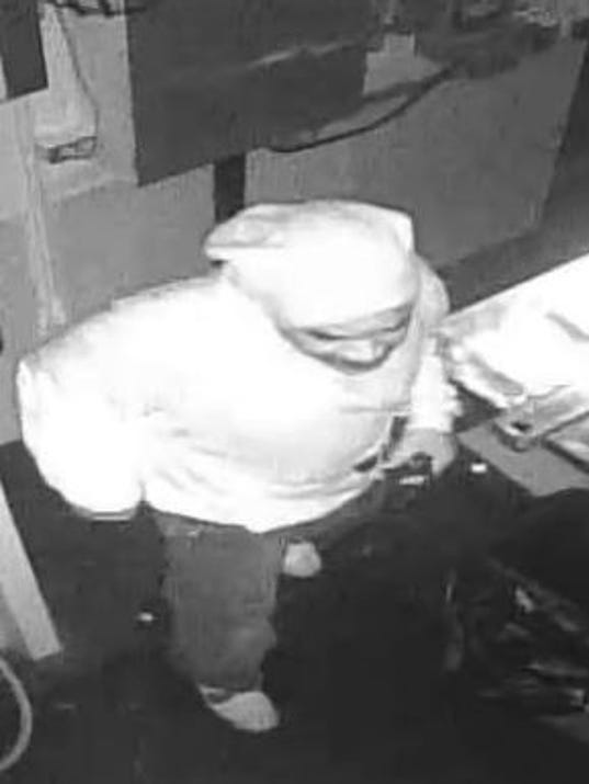 Shrewsbury suspect 3