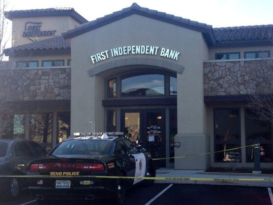 First Independent Bank 01