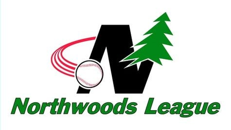 Northwoods League logo