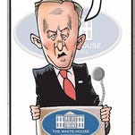 Flynn's gone, but the scandal lingers