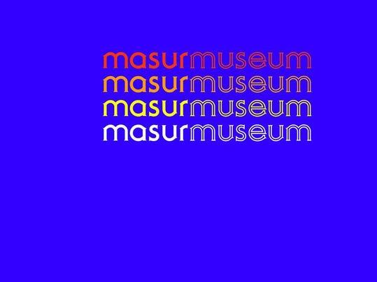 Masur Museum logo July 2015