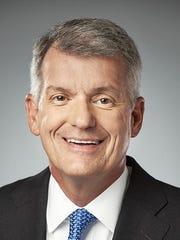 Timothy J. Sloan