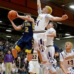 Hays-Lodge Pole outlasts Box Elder in Northern C final