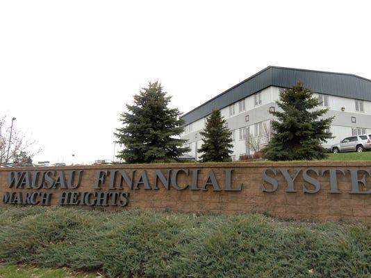 Wausau Financial Systems.jpg