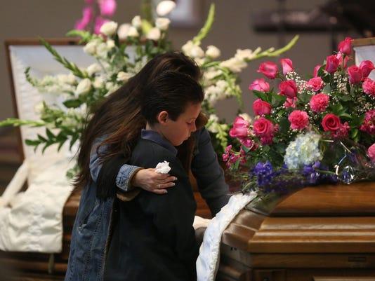 TDS Herrold funeral MAIN