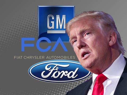 Iconic_Trump_vs_DetroitAutos