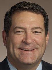 State Sen. Mark Green