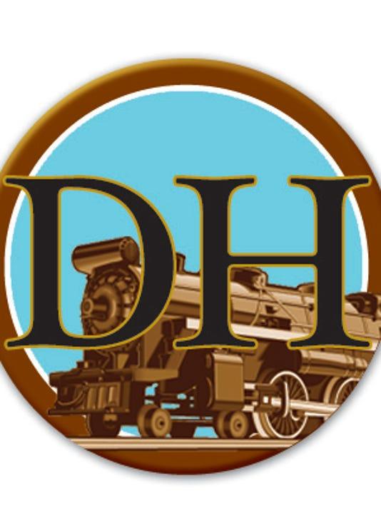 Deadline extended for dairy program