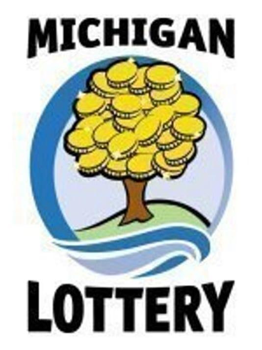 635800571581700007-MI-Lottery-Logo-400x400