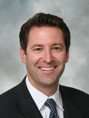 Brennan Buckley