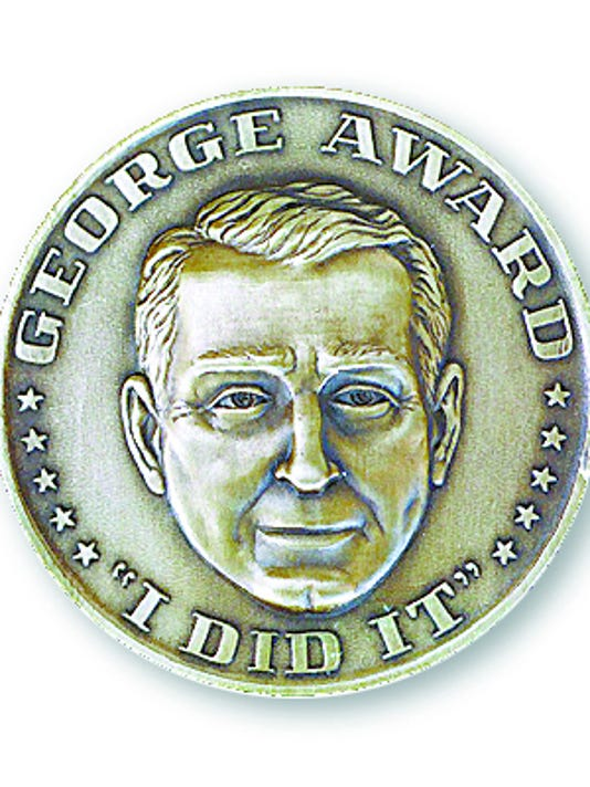 George-Awards.jpg
