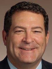 Sen. Mark Green