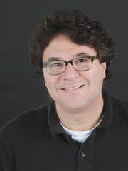 Mark Marturello