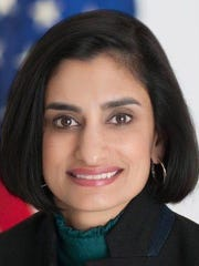 Seema Verma, the administrator of the Centers for Medicare and Medicaid Services, has previously said that the administration wants to preserve coverage for people with pre-existing conditions and has contingency plans if the law is overturned. A spokesman for her agency didn't respond to detailed questions about what those plans were.