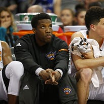 Your take: Trade Eric Bledsoe? Phoenix Suns fans weigh in