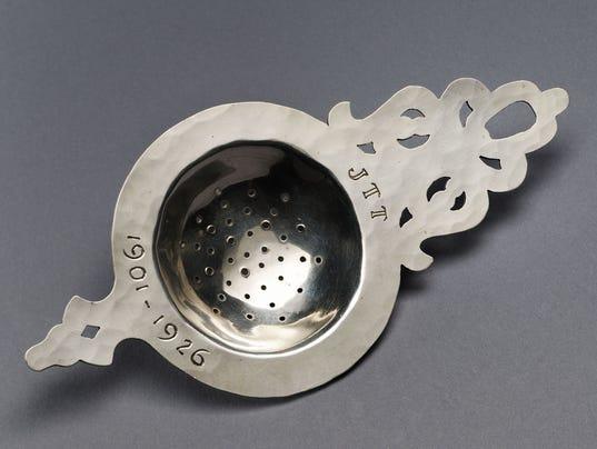 William-Dodge-tea-strainer.jpg