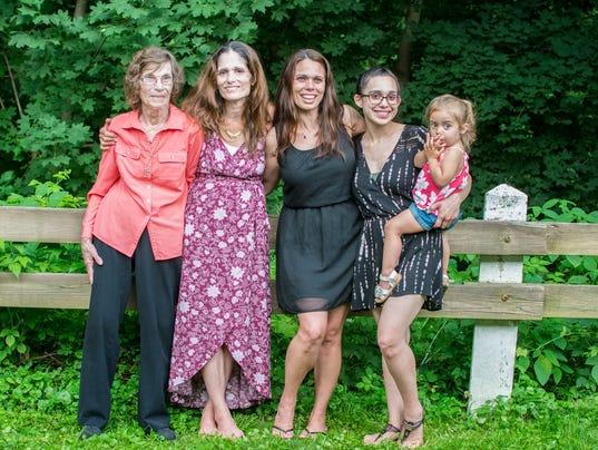 five-generations.jpg